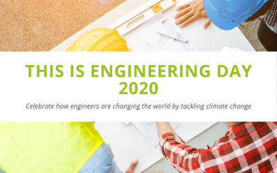 This is Engineering Day 2020